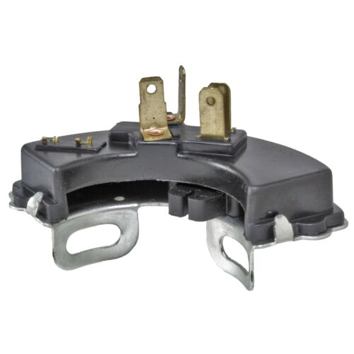 ACDelco Professional D2217C Neutral Safety Switch