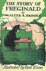 The Story of Freginald by Walter R Brooks (Paperback / softback, 2014)