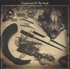 Treatment of The Dead Various Artists 5060174956904