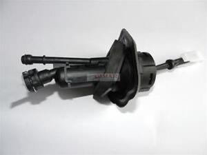 Pompa-frizione-19-05-Ford-C-Max-DM2-Focus-Kuga