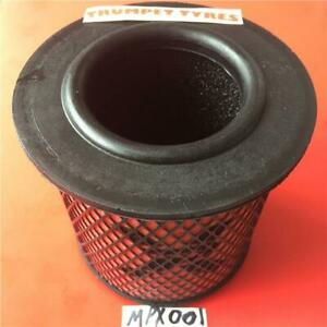 YAMAHA-TDM-850-1992-2001-PIPERCROSS-PERFORMANCE-OE-QUALITY-AIR-FILTER-MPX001