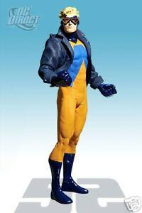 Animal-Man-52-Series-1-AF-NIB-DC-Direct