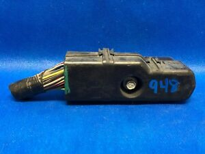 Details about WIRING HARNESS PLUG 95 JEEP CHEROKEE 4.0 AT ECM ECU CONTROL on