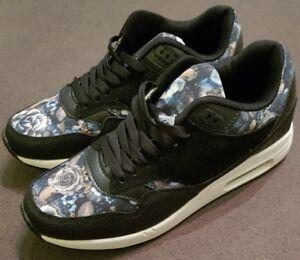 Details zu adidas Originals Veritas W Flower Damen Sneaker AQ4864 Blumen Schuhe Turnschuhe