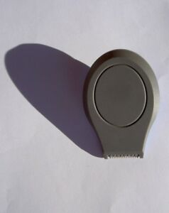 Barttrimmer Adaptateur Pour Philips/norelco Nivea Cool Skin Hs 8000 Série Hs8020-afficher Le Titre D'origine Limpide à Vue