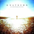 We're Here Because We're Here by Anathema (CD, Jun-2011, The End)