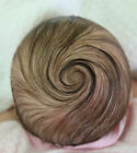 Reborn Rooting Tutorial for Professional Baby Doll Hair Instructions PDF