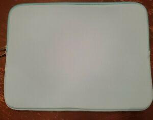 "11.6/""-15.6/"" Laptop Sleeve Case Bag Carrying Shock-proof Notebook Protector Bag"