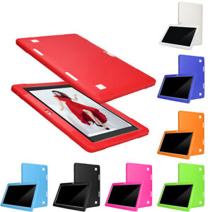 Universal-Shockproof-Silicone-Cover-Case-For-10-10-1-Inch-Android-Tablet-PC
