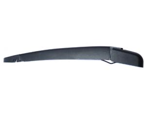 Windscreen Wiper Arm Rear Zafira B 13145549 New