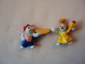2-Figuren-Eismann-Pizza-1996