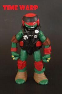 Teenage-Mutant-Ninja-Turtles-2014-Teenage-Mutant-Ninja-Turtles-Raphael-dans-Casque-Action-Figure