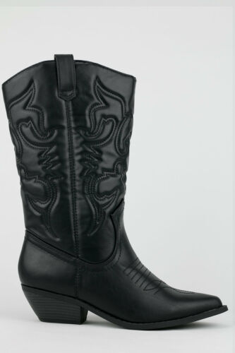 ariat boots black friday tsaa heel