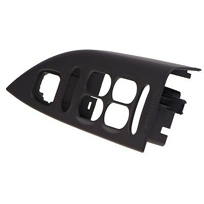 Fit For Ford F150 2001-2002 YL3Z-14525-AAC Left Front Door Panel Car Parts