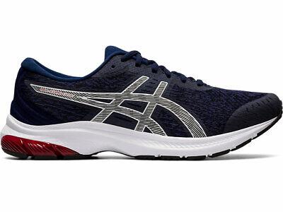 ASICS Men's GEL-Kumo Lyte Shoes