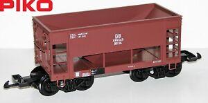 Piko-G-Schuettgutwagen-034-699-049-034-der-DB-NEU