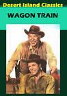 Wagon Train (DVD, 2012)