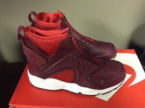 air huarache run mid womens