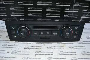 Mando-climatizador-Bmw-E81-E87-6411696537401-696537401