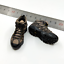 1//6 Scale Soldier Accessories Model NSW RECCE TEAM The Shooter Combat Boots