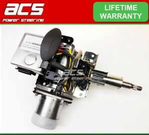 Image Is Loading Fiat Punto Electric Steering Column Motor 1077