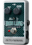 New-Electro-Harmonix-EHX-Iron-Lung-Vocoder-Guitar-Effects-Pedal miniatura 2