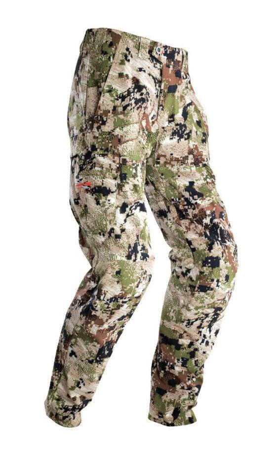 Sitka Apex  Pant Subalpine 50217  online shopping sports