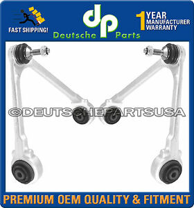 S L on Left Rear Lower Control Arm 2002 Lincoln Ls