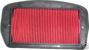 418811-Air-Filter-Yamaha-FZ6-Fazer-04-10-HFA4612
