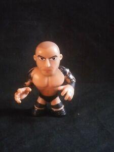 Funko WWE Mystery mini Randy Orton Figure WWF NXT AEW WCW ECW NJPW NWA AWA ROH
