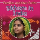 Sikhism in India by Frances Hawker (Paperback, 2014)