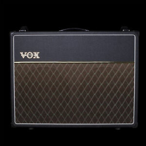 Vox-AC30C2-30W-2x12-Tube-Guitar-Combo-Amplifier-with-Celestion-G12M