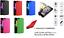 PER-HUAWEI-P8-LITE-ALE-L21-Custodia-COVER-ULTRA-SOFT-SLIM-GEL-TPU-silicone miniatura 1