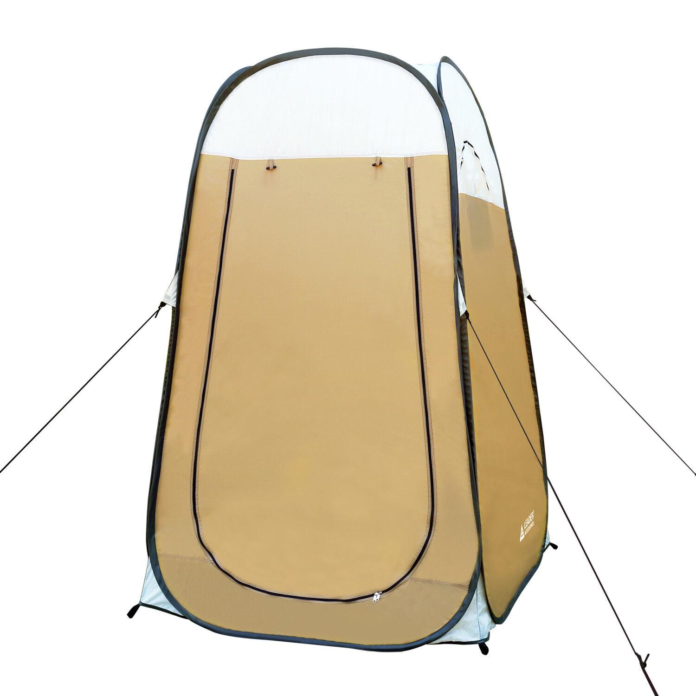 Leader  Accessories Pop Up Shower Tent Toilet Tent  wholesale store