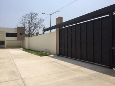Casa en Renta en Plan de Ayala Ampliacion Sur