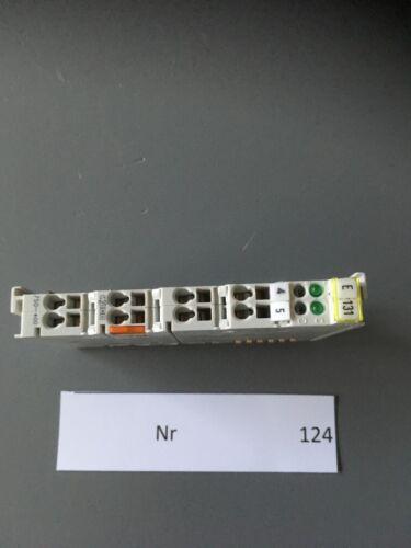 KRAFT/&DELE Schwert und 2 Ketten 14/'/'//35cm  3//8  1,3 50 TG