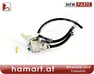 Benzinpumpe-Mikuni-Einbausatz-fuel-pump-kit-Honda-XRV-750-RD04-Africa-Twin-90-92