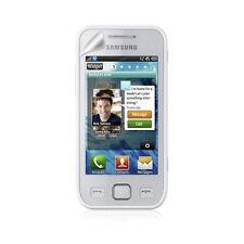 Housse coque étui pour Samsung Wave 575 S5750 avec motifs HF10