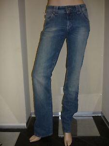 Jeans-donna-John-Galliano