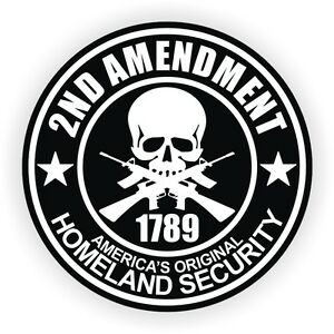 62f4794463a Image is loading 2nd-Amendment-Hard-Hat-Sticker-Motorcycle-Helmet-Welding-