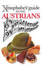 The Xenophobe's Guide to the Austrians by Louis James (Paperback, 2010)