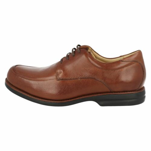 Toast Chaussures Anatomic Gel Lacets amp;co'anapolis'homme À Anatomic Cuir 57wnHz6qEx