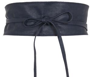 Fajin-Grande-Con-Cordones-Mujer-Talle-Alto-Ecopiel-Cinturon-Traje