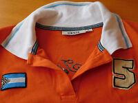 Langarmshirt von Cecil Gr. L