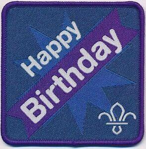 Fleur-de-Lis-Scouts-Happy-Birthday-Fun-Badge