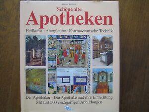 Schoene-alte-Apotheken