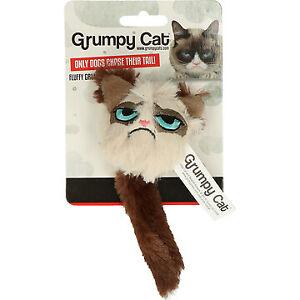 Grumpy-Cat-Fluffy-Grumpy-Cat-Cat-Toy