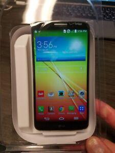 LG-G2-VS980-32GB-Black-Unlocked-Smartphone-Rogers-Fido-AT-amp-T-Bell