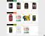 thumbnail 5 - Money making Supplement Store drop shipping / Amazon Affiliate Web Free Hosting