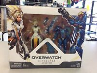 Overwatch Ultimates Action Figures BRAND NEW! Mississauga / Peel Region Toronto (GTA) Preview